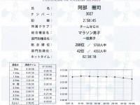 hokkaido-001