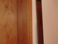 部屋番号はジャンプスキー