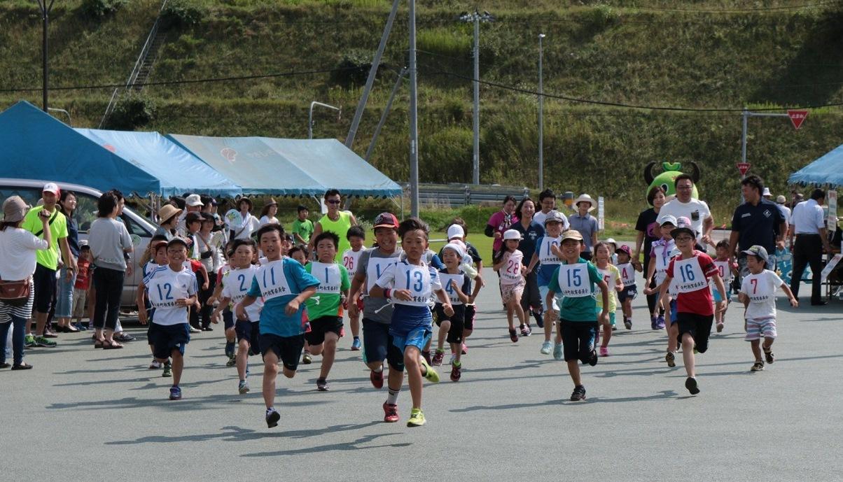 2016.9.4マラソン2