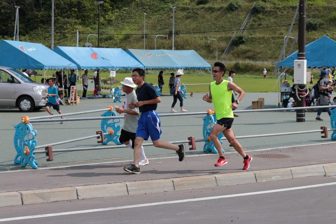 2016.9.4マラソン5