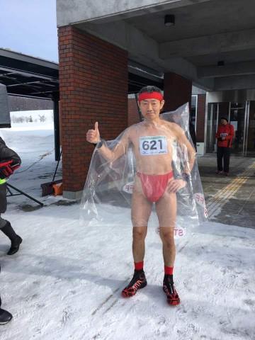 スノーマラソン (6)