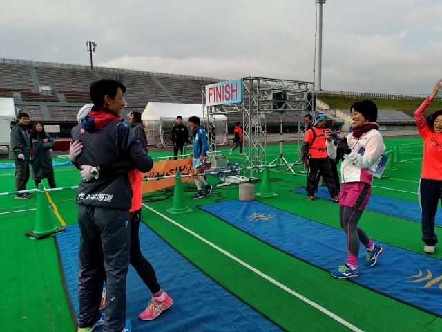 第4回作.AC真駒内マラソン (7)