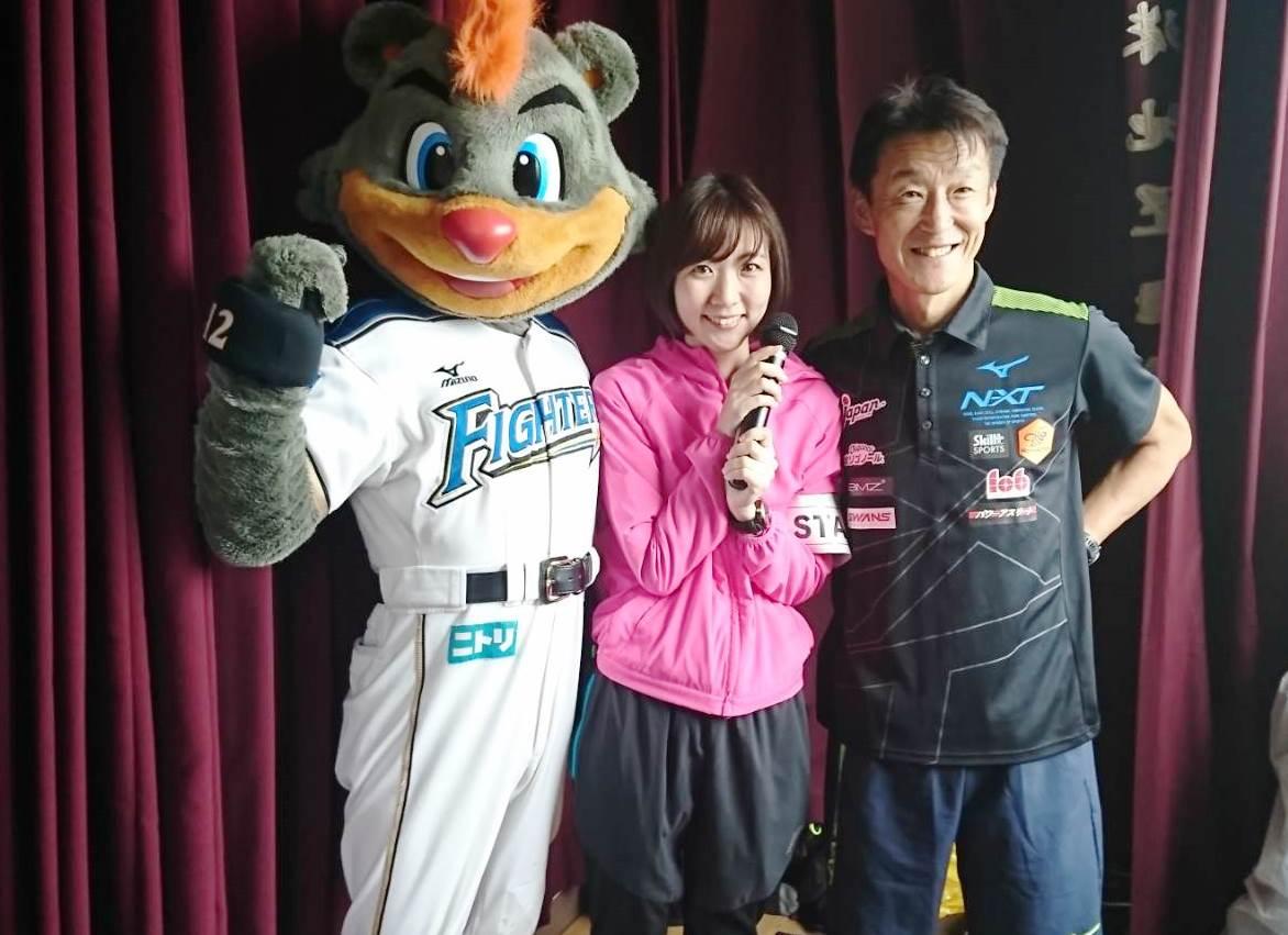 丘珠ジュニアマラソン (6)
