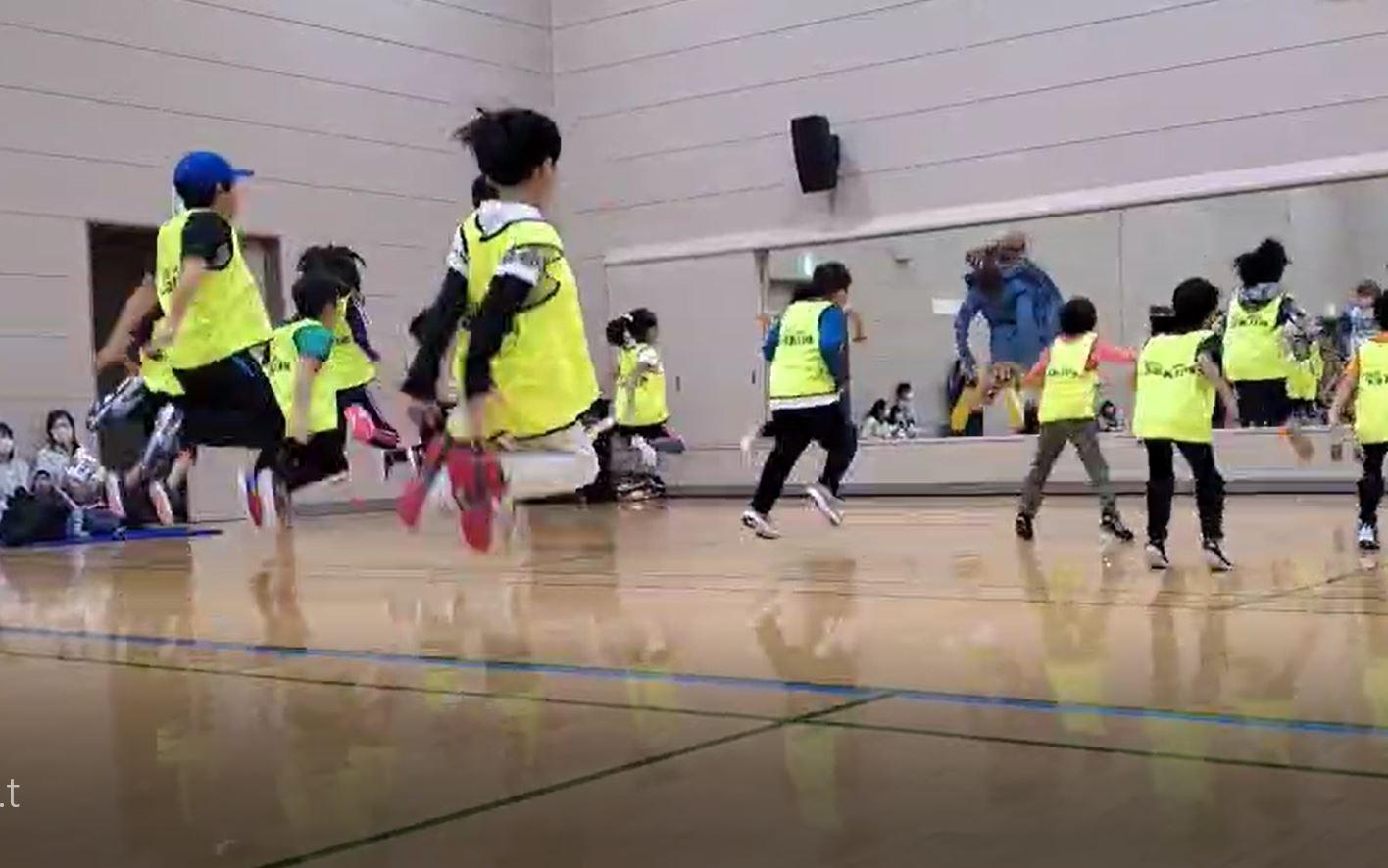 北区ダンス (2)